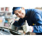 Kfz-Services & -Reparaturen