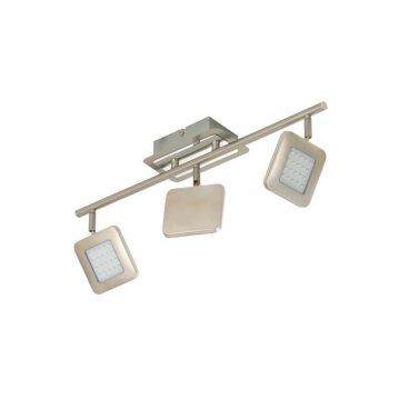 Strahler Briloner Bassa LED Spot Deckenlampe Deckenleuchte