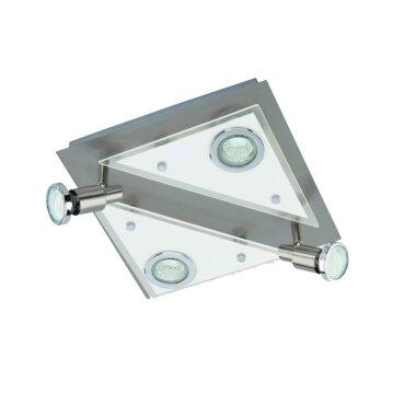 Briloner LED Super Living  3529-042