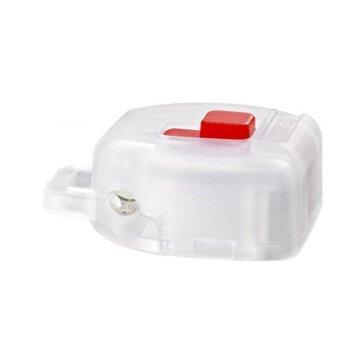 KNIPEX LED-Magnetleuchte