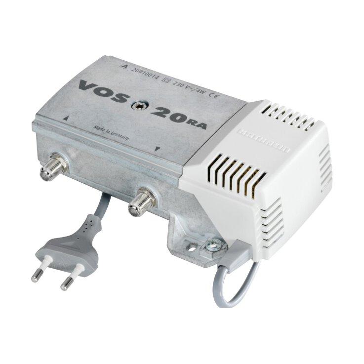 Kathrein VOS 20/ RA Antennenverstärker