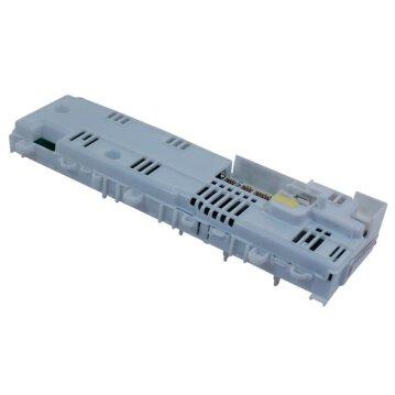 nicht konfigurierte Elektronik, ENV06, LED, 15P