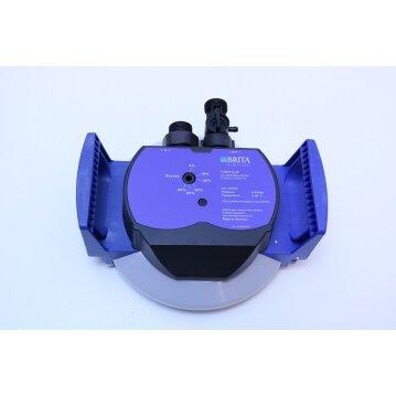 Brita Purity 450/600 Quell  Druckbehälterdeckel ohne MAE