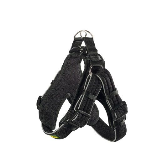 Hunter Hundegeschirr Manoa Vario Quick Light Gr.S