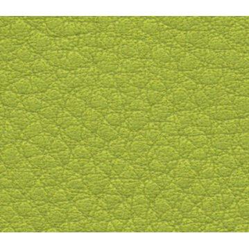 Wolters Führleine Terravita flach Apfel Länge: 200cm x 20mm