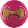 KONG Marathon Ball