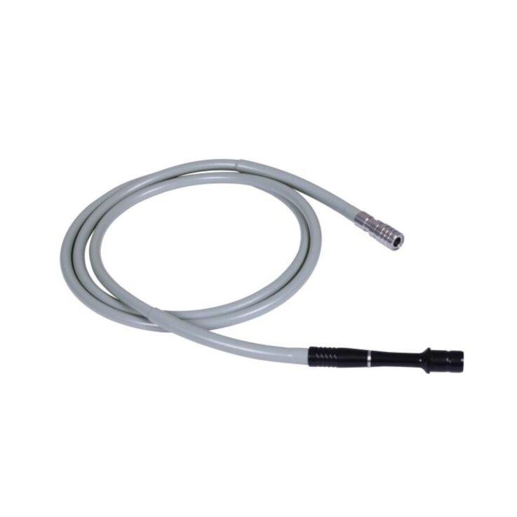 Flexibler Lichtleiter 1800 mm