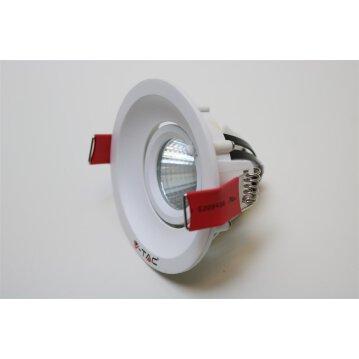 LED Einbauleuchte SKU-1110 VT-2807
