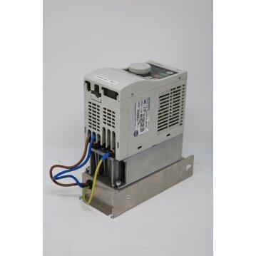 Mitsubishi Frequenzumformer Inverter S500 Fr-5520S-0 4K-EC