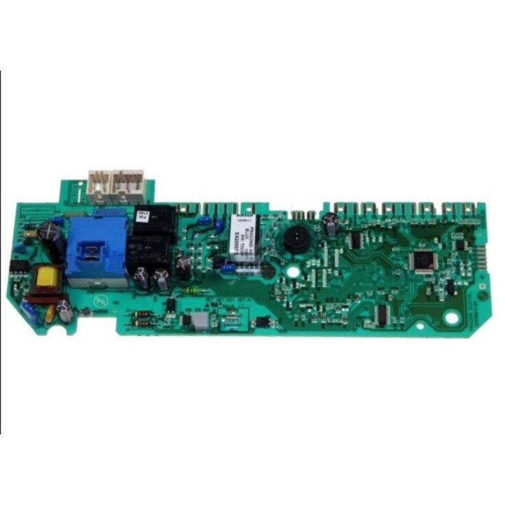 Nicht konfiguriertes Elektronikmodul für  Electrolux-Trockner 1256840719