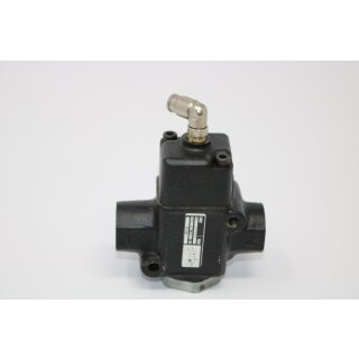 Norgren, 2/2 Pneumatik-Steuerventil, G1/2, M Serie M/1338