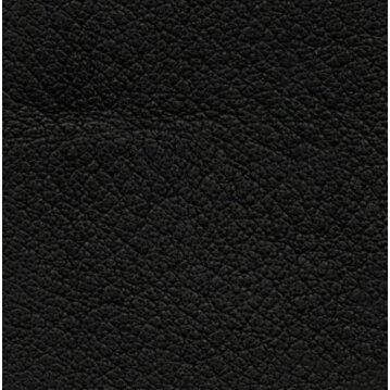 Wolters Halsband Terravita flach Schwarz 65 cm
