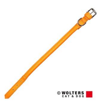 Wolters Halsband Terravita rund Mango 65 cm