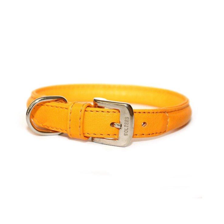 Wolters Halsband Terravita rund Mango 40 cm