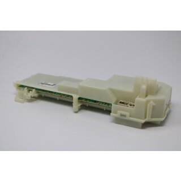 konfigurierte Elektronik, EDR 1000/2000 AEG Originalnummer: 973916093739027