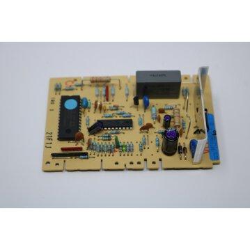Modul PCB für Electrolux Waschmaschine entspricht 1246207300