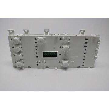 Ein-/Ausgabeelektronik, komplett, EWM1000+ Originalnummer:1100992583