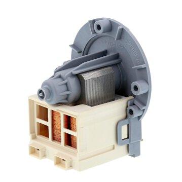 Umwälzpumpe für Waschmaschinen 1320156118