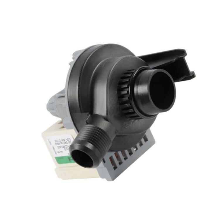 AEG Ablaufpumpensatz für Waschmaschinen 50286281006