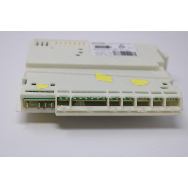 nicht konfigurierte Elektronik, EDW 503 Ersatzteilnummer 1111486070