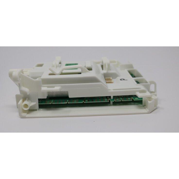 PCB ELECTROLUX/AEG/ZANUSSI EWM2000 1321221630