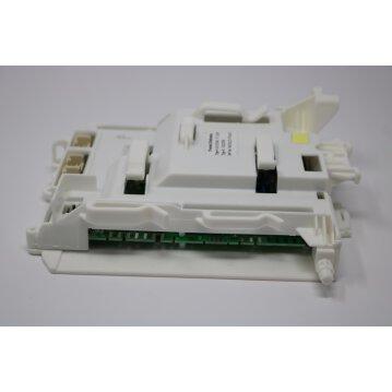 Modul (Steuerplatine) Electrolux 1322255819