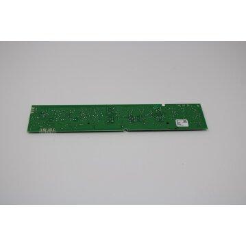 konfigurierte Elektronik, mit, Halterrahmen, FALCON Nr.:3305630380