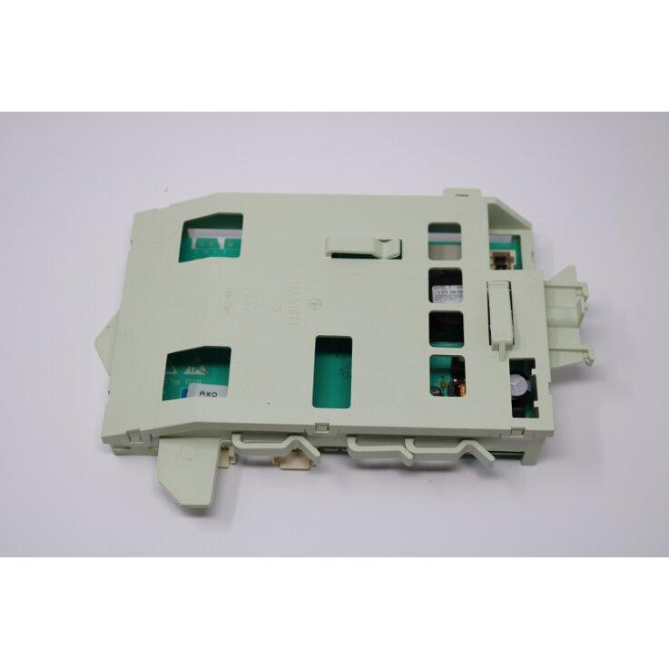 Elektronik, Steuerung, EWM3000 Nr.:1100992286