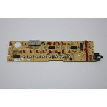 Ein-/Ausgabeelektronik Nr.:1297451005