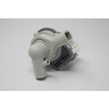 Ablaufpumpe Electrolux 5024567700/5 Askoll mit Pumpenkopf...