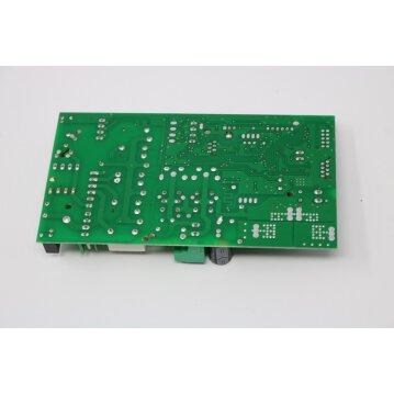 Dunstabzugshauben Elektronik Modul Nr.:4055347381
