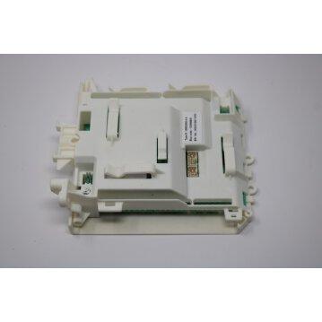 nicht konfigurierte Elektronik, für Waschmaschine Nr.: 1320701970
