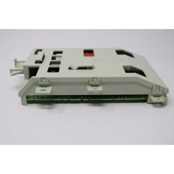 Waschmaschine konfigurierte Elektronik, Satz Nr.:1248611319