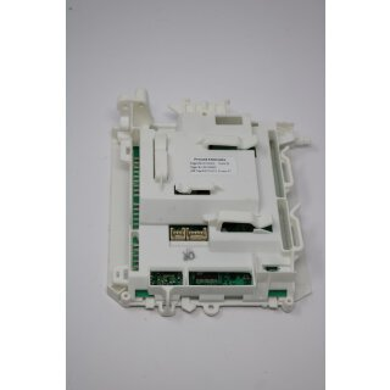 Electrolux 1320932542 Steuermodul für Waschmaschinen Zanussi, AEG