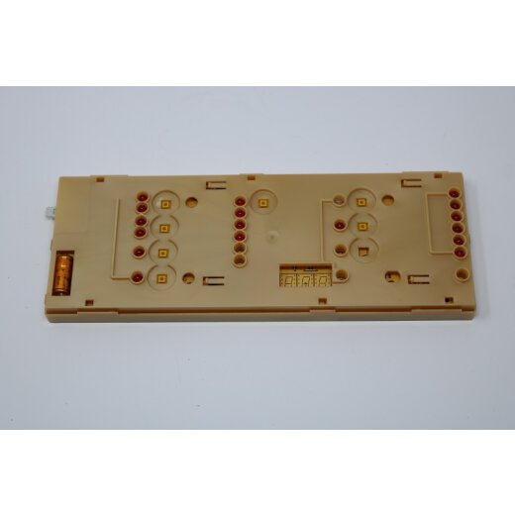 Ein-/Ausgabeelektronik  Nr.:8996454307753