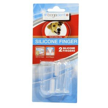 bogadent Silicone Finger