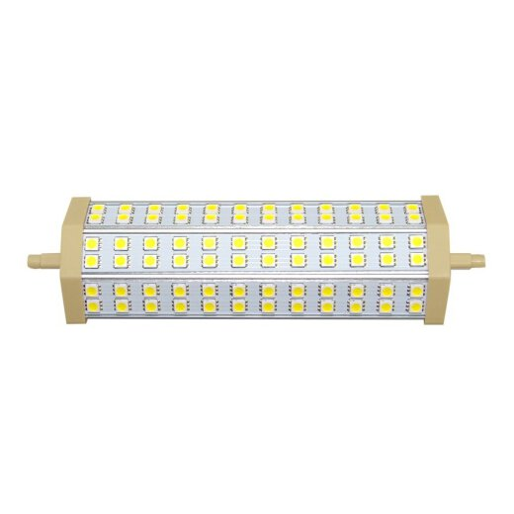 R7S LED Light 13W