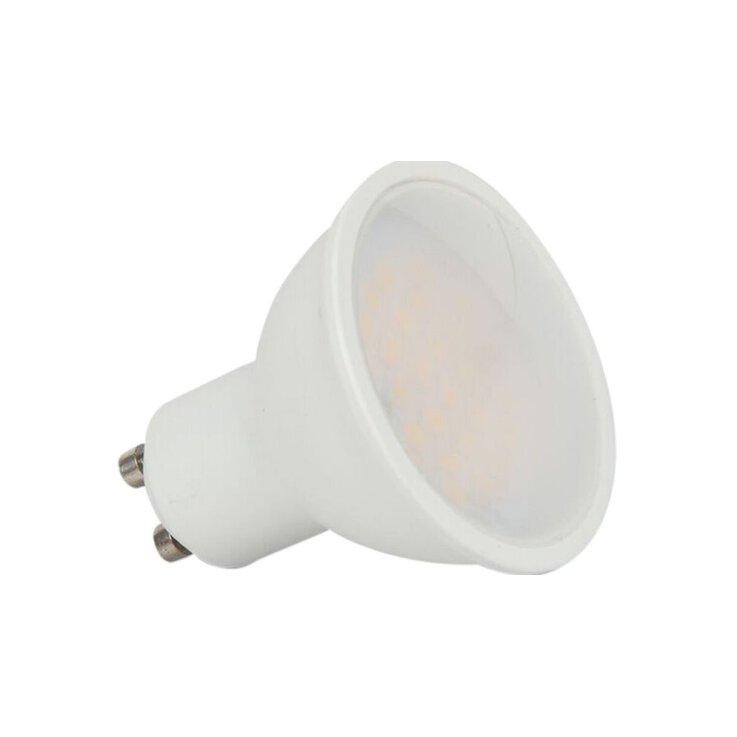 V-TAC  LED-Lampe 5 W GU10, V-TAC