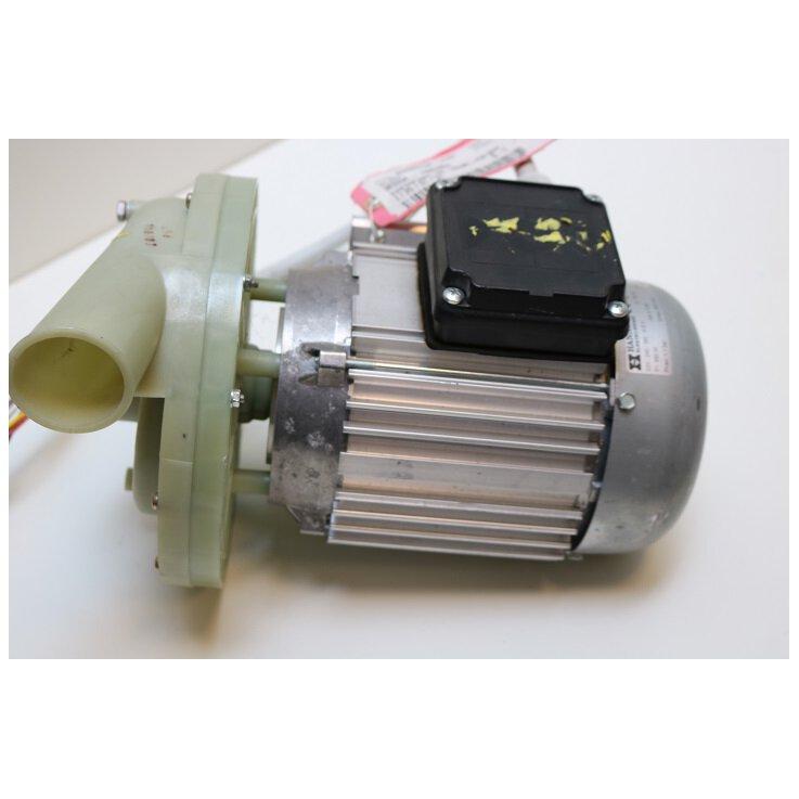 Elektropumpe Type PS 40 R-081
