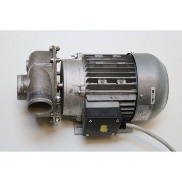 FIR Elektropumpe 3 Phasig 0611637R00