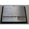 Industrie-PC 3M Touch Systems Chassis Touch