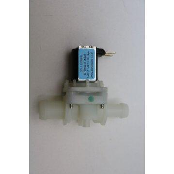 Zulaufventil Wasser Elektrolux Geschirrspüler 323.7...