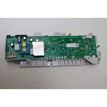 Electrolux Waschmaschine konfiguriert Modul PCB.  EWM1100