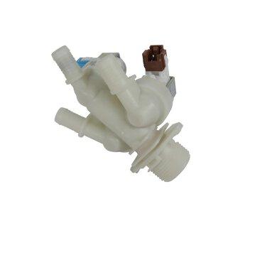 Magnetventil für Waschmaschinen Ersatzteilnummer 1325188009