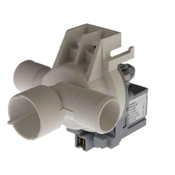 Ablaufpumpe CANDY 41021348 Askoll mit Pumpenkopf für...
