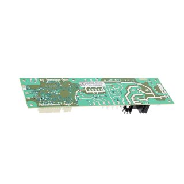 AEG Leiterplatte,Elektronik,Power 4071407276