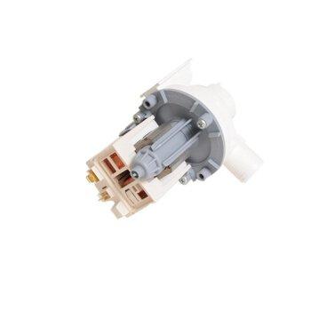 Entleerungspumpe, ohne, Thermo-Schalter, 230V 1246548042