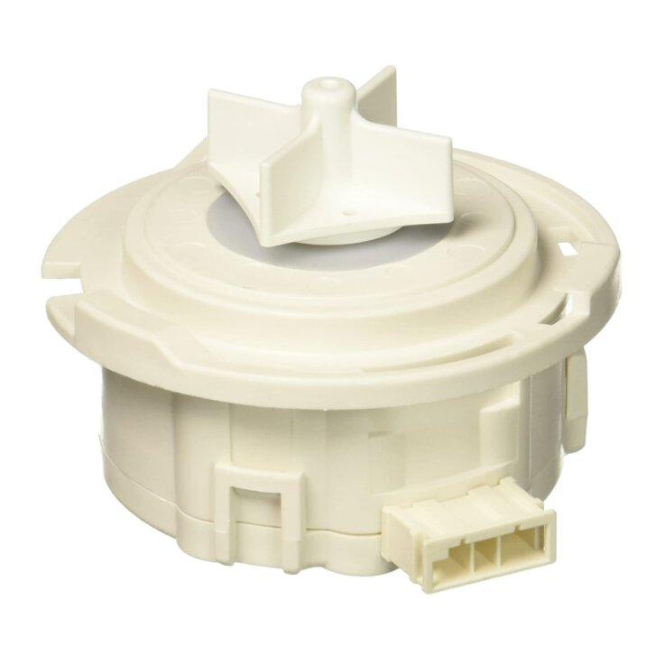 LG EAU62043401 LG-EAU62043401 Motor-Montage, Gleichstrom, Pumpe