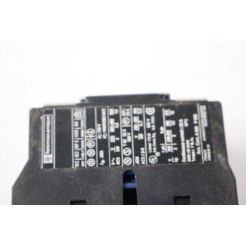 Telemecanique LC1D11210