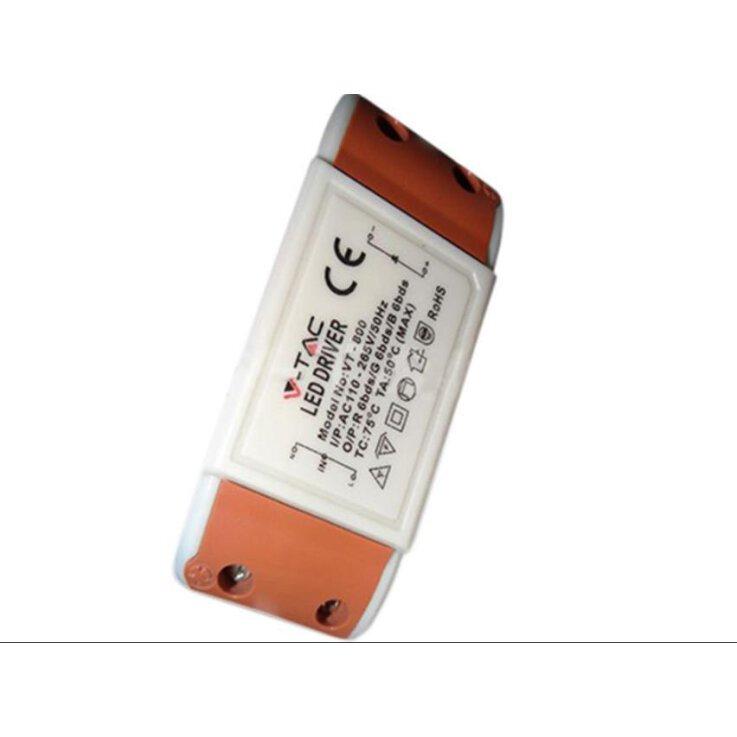 LED-Driver SKU-8038